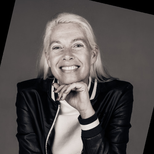 Heleen Jansen