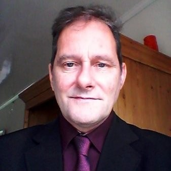 John Honkoop