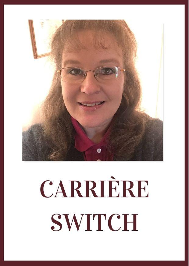 De carrière switch
