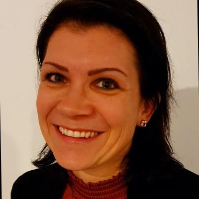Daniela Pijpers
