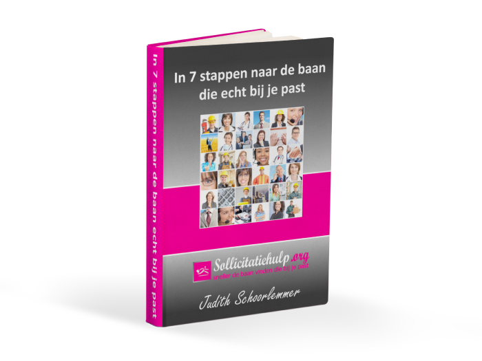 ebook cover750