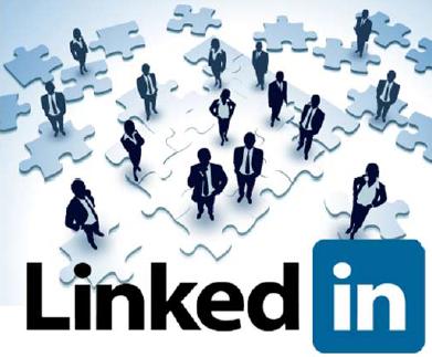 Hoe maak je een LinkedIn profiel?