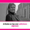 Algemene blogs