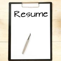 5 Tips om gaten in je CV goed op te vullen
