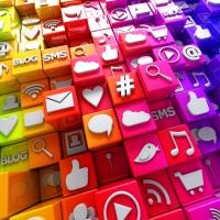 Gevonden worden: Social Media