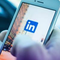 Een LinkedIn profiel in 8 stappen