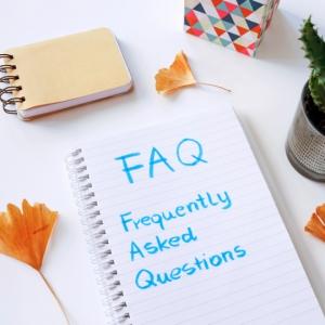 Het sollicitatiegesprek; de 10 meest gestelde vragen