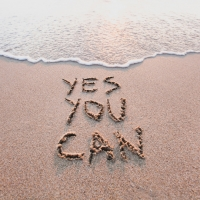 Motivatie sollicitatiebrief. 6 Tips voor je sollicitatiebrief