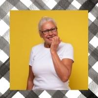 Hoe bedwing je je zenuwen voor een sollicitatiegesprek?