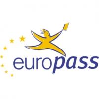 Ken jij het Europass CV al?