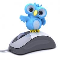 Twitter kan jou ook een baan opleveren!