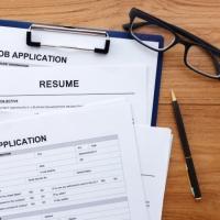 Laat je CV door iemand nakijken