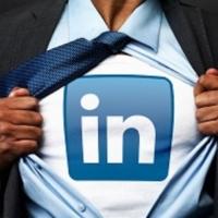 Laat LinkedIn leven! (voor gevorderden)