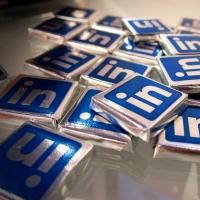 10 tips voor een spetterend LinkedIn profiel!