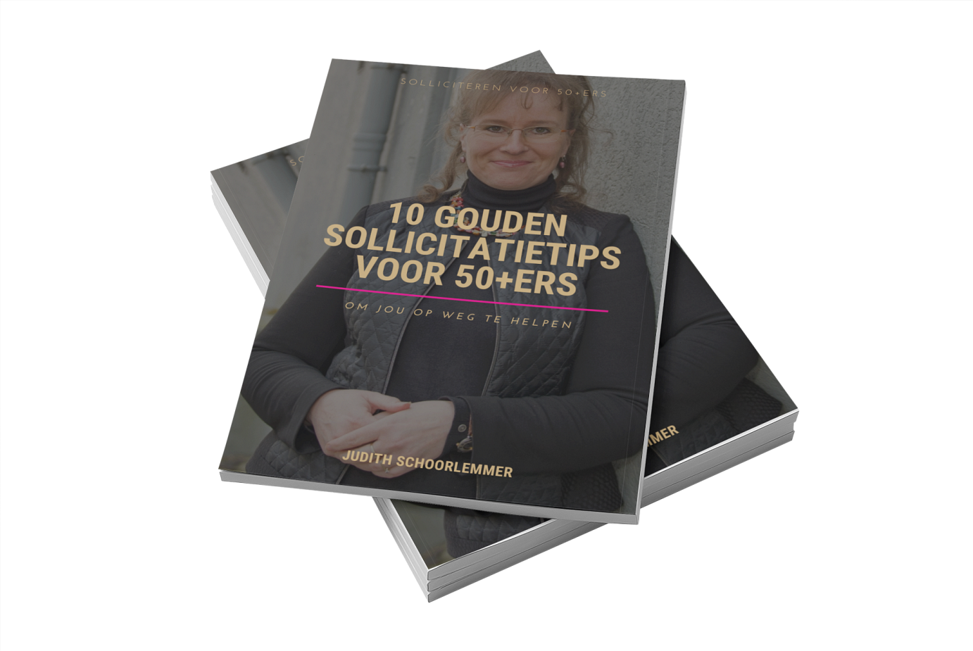 Cover 10 tips